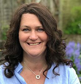 marie oneill psychologist cirencester