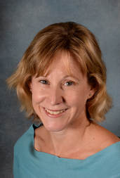 Emma Riggs Psychologist cirencester