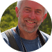 hypnotherapy review cheltenham peter